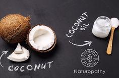 【ラウリン酸】ココナッツオイルの主成分は抗菌力NO.1の中鎖脂肪酸!風邪の季節には欠かせません。#健康#Food#料理#レシピ#Recipe