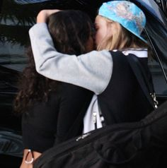 Michelle Rodriguez and Cara Delevingne are still together amid split rumors | Opinuns Entertainment News