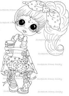 ausmalbilder druckbare miraculous - ladybug 12   ausmalbilder für kinder   ladybug crafts
