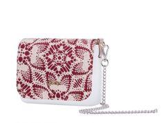 Nuove Borse O Pocket di O Bag collezione primavera estate 2017 - Lei Trendy
