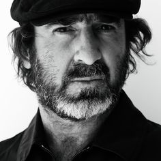 Nicolas Maury Photos - Nicolas Maury poses during 'Les Recontres D'Apres Minuit' Portrait Session as part of the Annual Cannes Film Festival at Nespresso Beach on May 2013 in Cannes, France. - 'Les Recontres D'Apres Minuit' Portrait Session in Cannes Eric Cantona, Lee Jeffries, Cannes Film Festival, Photos, Black And White, Beach, Cannes France, People, Nespresso