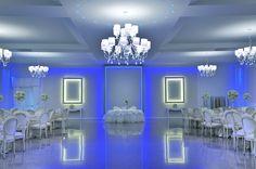hotel degli Ulivi in provincia di matera expo sposi wedding day