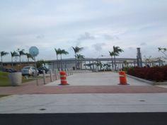 Dock <3
