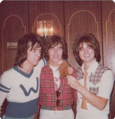 Bay City Rollers, Woody, Couples, Couple Photos, Couple Shots, Romantic Couples, Couple, Couple Pics, Woody Birthday Parties