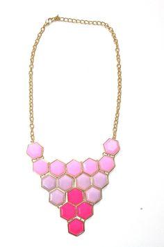 Fun and trendy jewelry website!
