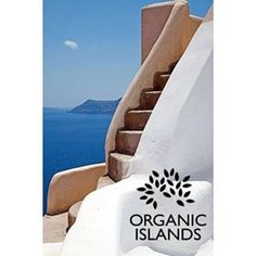 Organic Islands (@organicislands) • Instagram photos and videos Islands, Herbs, Organic, Photo And Video, Videos, Photos, Instagram, Pictures, Herb