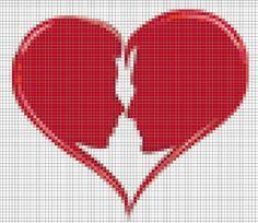 Wedding Cross Stitch Patterns, Counted Cross Stitch Patterns, Cross Stitch Designs, Cross Stitch Quotes, Cross Stitch Heart, Blackwork Embroidery, Cross Stitch Embroidery, Hama Beads Patterns, Beading Patterns