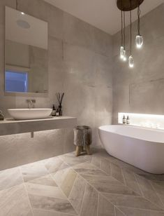 50 elegant modern bathroom design ideas (21) #modernarchitecturebathroom