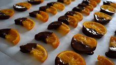 Kavárenský pomeranč Pudding, Sweets, Desserts, Food, Tailgate Desserts, Deserts, Gummi Candy, Custard Pudding, Candy