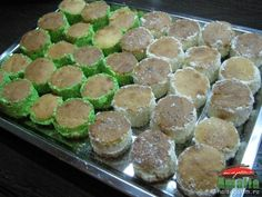 caciulirusesti6 Cookies, Desserts, Food, Crack Crackers, Tailgate Desserts, Deserts, Biscuits, Essen, Postres