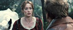 Into the Woods (2014) on IMDb: Movies, TV, Celebs, and more...