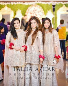 Afshii majid Nikkah Dress, Pakistani Formal Dresses, Shadi Dresses, Pakistani Party Wear, Pakistani Wedding Outfits, Pakistani Dress Design, Bridal Outfits, Bridal Dresses, Asian Wedding Dress