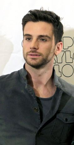 Guy Berryman. He was a god to. but resigned to join coldplay