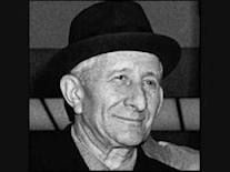 Carlo Gambino (August 24, 1902 - October 15, 1976) was an Italian-American mobster, notable for being Boss of the Gambino crime family, which is still named after him. After the 1957 Apalachin Convention he unexpectedly seized control of the Commission of the American Mafia. Gambino was known for being low-key and secretive.