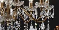 Classic suspension lamps Designed and manufactured by MAVROS team