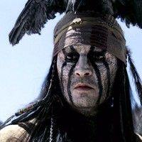 The Onion:  Ecstatic American Indians Praise 'The Lone Ranger'