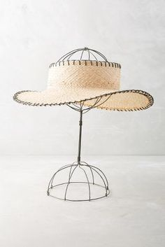 Anthropologie Open-Top Sun Hat https://www.anthropologie.com/shop/open-top-sun-hat?cm_mmc=userselection-_-product-_-share-_-41666223