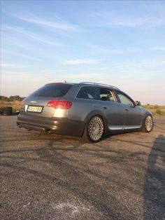 Allroad Audi A6 Allroad, Vehicles, Vehicle, Tools