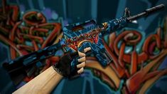 cs go skins coolest at DuckDuckGo Cs Go, Battle Royale Game, Most Played, Cosmetic Items, Mobile Wallpaper, Popular, Steam Valve, Counter, December