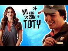Sofía Vergara nightmare working with Manolo? Responses To Your Questions - MI VIDA CON TOTY