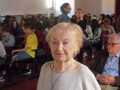 Il premio Malatesta Novello  città di Cesena 2017 assegnato a Marisa Marisi Franco Servadei e alla memoria di Marco Tamburini