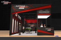 exhibition area12x6 3dmax2012-2046 3d model max 2
