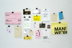 graphicporn: Islands: a cultural journal — Abi...