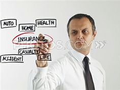 Insurance Agent may assist you to choose a best insurance policy. Insurance Agent  advice you for full network of insurance as per your requirement.  No metter you are belong to Delhi or out of Delhi. You can easily get our (Life Insurance or General Insurance) Services. For  more call us  8527712221