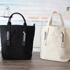 ❙SIZE:25*12*29cm ❙Material:canvas ❙All kinds of urban household products, personal products, and professional recommendations of good quality products, new product releases lead the trend. For more product purchases and complete details, please contact me for details.❙Company Name:HuaChuan❙Services Commissioner:Joanne Tang❙Mail: home@freespirit-youth.com.tw❙Skype:passion011212❙Phone:+886-2-2998-3166❙ Pinterest:freespirit_home