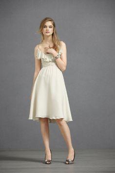 44516c38066 97 Best Brides Maid Dresses images