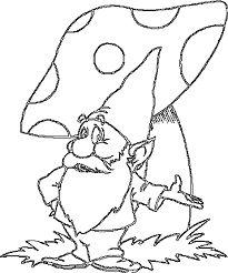 gnome yin yang - Google Search