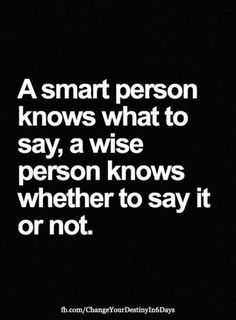 Wisdom Quotes : QUOTATION - Image : As the quote says - Description 50 Funny Inspirational Quotes That Will Laugh You Motivation 8 Funny Inspirational Quotes, Great Quotes, Quotes To Live By, Funny Quotes, Laugh Quotes, Smart Quotes, Unique Quotes, Super Quotes, Be Wise Quotes