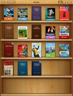iBooks for iPhone, iPod touch, and iPad on the iTunes App Store Books To Read, My Books, Apple Books, Algebra 1, Ipad Stand, Best Selling Books, Ipod Touch, Free Apps, Iphone