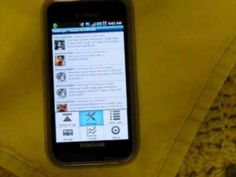 best twitter app for android 2013