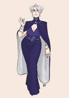Yeeeessssssss, Holly Blue Agate would TOTALLY look like this as a human! Steven Universe Personajes, Character Inspiration, Character Design, Perla Steven Universe, Desenhos Cartoon Network, Holly Blue, Agatha, Baby Drawing, Universe Art