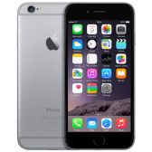 Are you fond of latest gadgets? If YES! Then we are the one stop solution for your all requirements. We are offering affordable iPhone 6 price in Dubai. We also have different brands such as Sony, HTC, Lenovo, Samsung,  and many more. Visit us today.