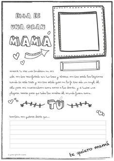 Día de la Madre 2018 | Regalos originales hechos a mano - Tendenzias.com