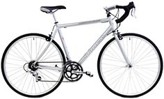 Is this any good for an 11 year old beginner triathlete? Road Bikes - DawesLightning Sport AL aluminum road bikes.
