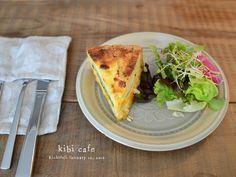 【cafe】kibi cafe@吉祥寺(8)