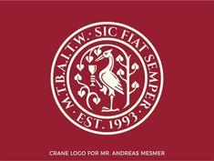 Lion Head Logo, Lion Logo, 7 Logo, Crest Logo, Griffin Logo, Knight On Horse, Unicorn Logo, Bull Logo, Logo Shapes