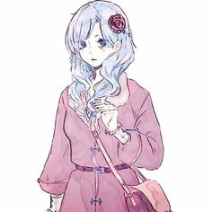Fairy Tail Juvia, Fairy Tail Gray, Fairy Tail Anime, Anime Gangster, Gangster Girl, Gruvia, Fairytail, Juvia And Gray, Beautiful Anime Girl