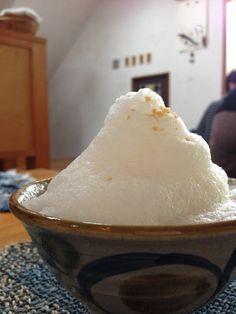 ぶくぶくー茶 jasmine based okinawan tea -那覇 20130210