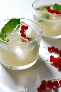 Pastis, popular in the South of France, is usually diluted with water and has the flavor of licorice.