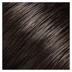 EasiXtend HD8 16 inch, Straight, 8 Piece Clip In Hair Extensions