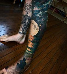 441.5 тыс. подписчиков, 0 подписок, 1,629 публикаций — посмотрите в Instagram фото и видео ⠀⠀⠀⠀⠀⠀⠀⠀TATTOO ARTISTS (@tattoo.artists)