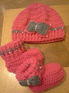 Hat set My Design, Beanie, Hats, Fashion, Hat, La Mode, Beanies, Fashion Illustrations, Fashion Models