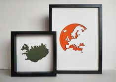 3D Europe Map art will be very chic in your house. You may change your background color. Also you could gift this European home decor to your loved ones. Even you can gift it as a Europe wedding gift.  These new 3D map art frames will give a chic atmosphere to your house and it will be amazing Map Wall Decor, 3d Laser, European Home Decor, 3d Wall Art, Office Wall Art, Wedding Frames, Map Art, Colorful Backgrounds, Framed Art