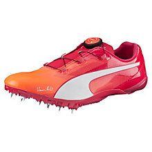 81ba0b88bae4f7 Running Gear for Men – Running Shoes