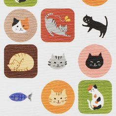 Cats http://ift.tt/2oVXw88 #meow #lovecats #catlover #instacat #sleeping #animals #kitty #cat #petstagram #catsagram #pet #cats #photooftheday #animal #love #instagood #instapets #pets #cute #animallovers #nature #pets_of_instagram #animallovers #pretty #beautiful #instagramers #hot #instadaily