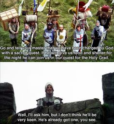 190 Monty Python And The Holy Grail Ideas Monty Python Python Monty Python Flying Circus